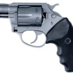 New Charter Arms Pathfinder, .22LR: $349