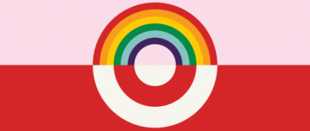 Target Boycott Cost More Than Anyone Expected; CEO Was Blindsided