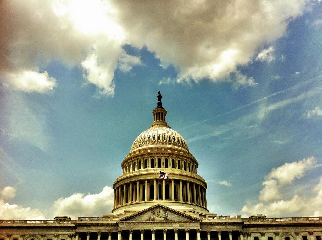 DC Capital photo