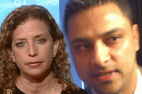 Dem IT Tech Awan Reportedly Sold Info to Still Unknown Parties
