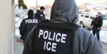 ICE Arrests 120 Illegal Alien Children With Criminal Records and Gang Ties 1