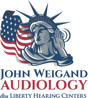 John Weigand Audiology