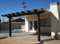Sun Shades Phoenix AZ| Patio Curtains | Window Awnings
