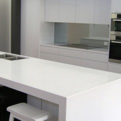 Kitchen Cabinet Makers Grease Cleaner Liberty Kitchens Shepparton Designer And Maker Affordable Quality