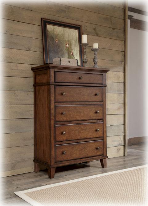 Burkesville Bedroom Furniture. Emejing Burkesville Bedroom