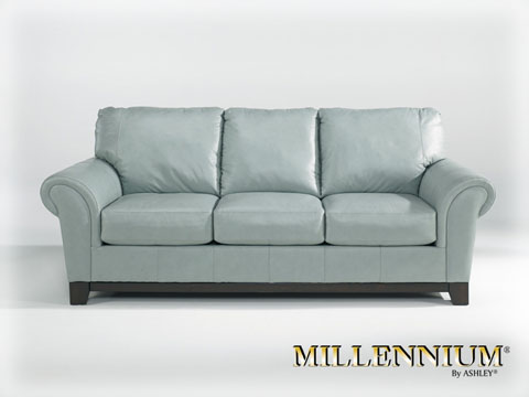 The Allendale Mist Collection By Ashley Millennium