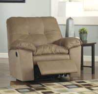 "Liberty Lagana Furniture in Meriden, CT: The ""Mercer Mocha ..."