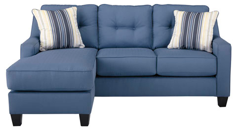 Liberty Lagana Furniture In Meriden CT The Aldie