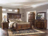 Discontinued Ashley Furniture Bedroom Sets