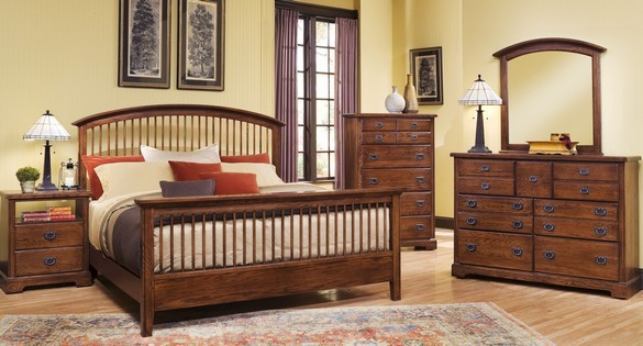 vaughan bassett cottage bb20 pine bedroom collection vaughan rh yahapegadafuho avantgardeninc com