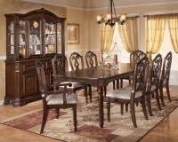 discontinued ashley furniture dining sets - Furniture ...