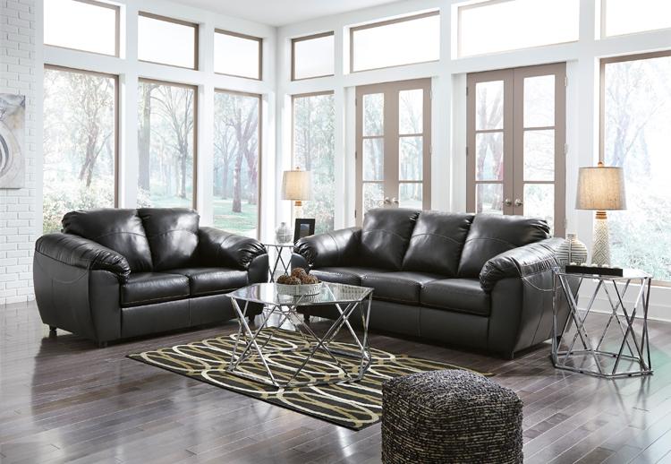 Living Room Furniture Sets Lexington Ky
