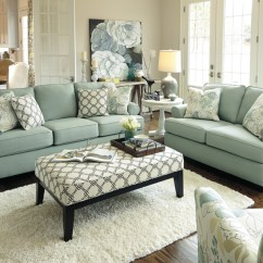 Decorating With Sage Green Sofa Bean Bag Cover Liberty Lagana Furniture In Meriden, Ct: The