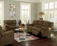 "Liberty Lagana Furniture in Meriden, CT: The ""Kickoff ..."