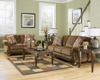 "Liberty Lagana Furniture in Meriden, CT: The ""Montgomery ..."