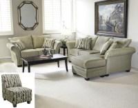 "Liberty Lagana Furniture in Meriden, CT: The ""Marlo Cactus ..."