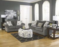 "Liberty Lagana Furniture in Meriden, CT: The ""Makonnen"