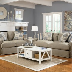 Addison Sofa Ashley Furniture Clearance Brown Leather Liberty Lagana In Meriden Ct The Khaki Collection By