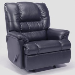 Glider Chair With Ottoman India Covers And Sashes Sydney Ikea Recliners Rockers. Max Chamois Swivel Rocker Recliner Bed Mattress Sale. Leather ...