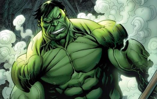 Image result for hulk comics