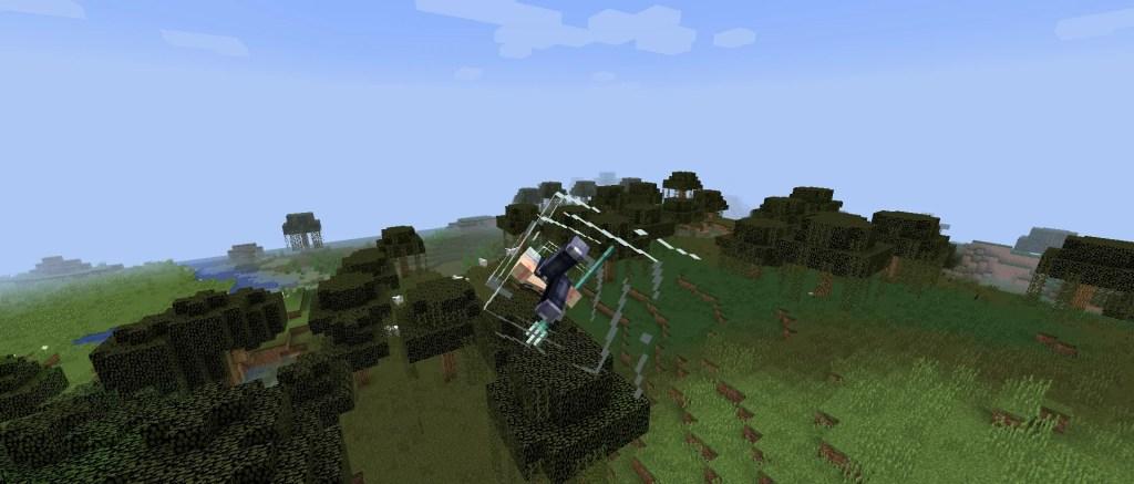 Update Aquatic New Features Minecraft 1 13 Release Date