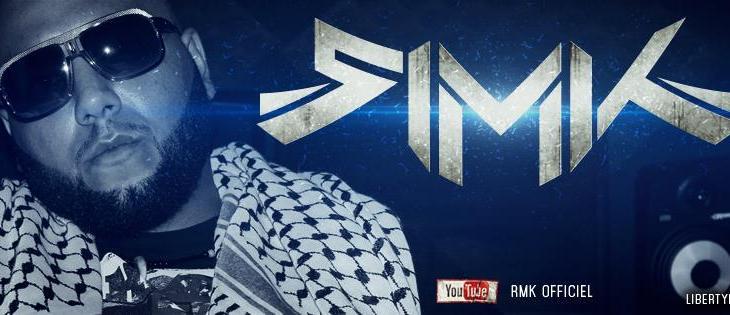 Interview : Karim alias RMK ! #LeHavre
