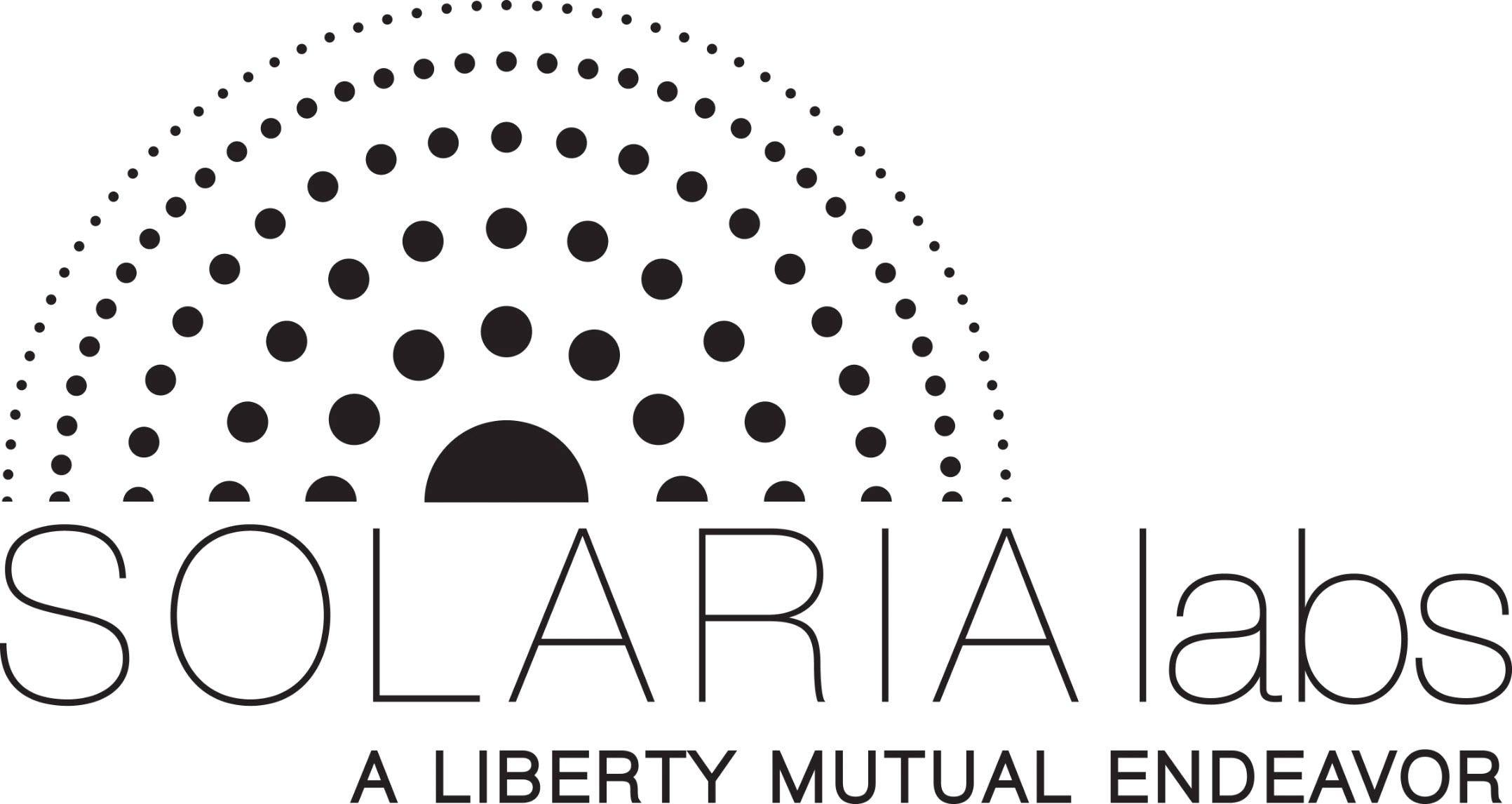 Liberty Mutual Insurance opens new Solaria Labs site in