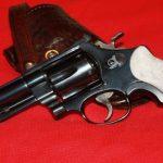 Gun Prohibition Lobby Holds Annual Fund-Raiser in Seattle