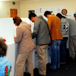 Major Detroit Voter Fraud Uncovered: WAY Too Many Votes!