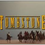 History Note: Tombstone Becomes 'America's Second Amendment City'