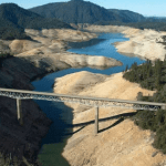 California Water Rights Explained And The Hyperbole Of The Mainstream Media