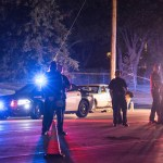 Gun-Controlled Chicago: Over 300 Shot in January 2017