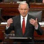 Will AG Sessions Prosecute Sanctuary Cities, Extremist Gun Laws?
