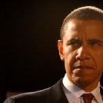 BREAKING: House Strikes Down Obama's Mental Health Gun Law