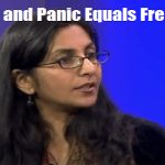 """""""Idiot Sawant"""" Politician In Washington State Calls For Civil Disobedience"""