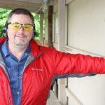 Bombshell Data in New Seattle Gun Tax Motion