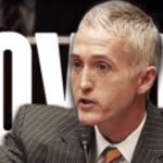 WATCH: Trey Gowdy BEATS A Gun-Hating Liberal Bureaucrat Into SILENCE On Live TV