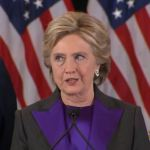Has Hillary Finally Hit Her Limit with Democrats?