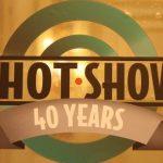 SHOT Show Day 3 in Las Vegas; WA Lawmakers Talk Gun Control