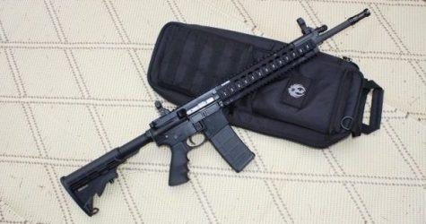 Dems Debate Gun Controls That Don't Work, Demand More
