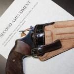 Ten Years After Heller, Anti-Gunners Work to Erase 2A