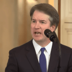 Roll Call: If Kavanaugh Seated on High Court, 2A Cases Could Move