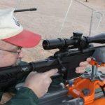 New FBI Crime Report Could Weaken Gun Control Initiative Effort
