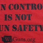 Proposed Medical Assn. Resolutions Suggest Anti-Gun Tilt