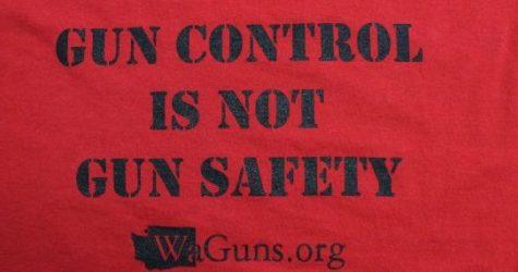 NJ's Unintentional 'Well, DUH!' Moment Underscores Gun Control Failure