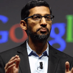 Google Slaps Users In The Face With Excessive Data Usage