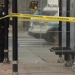 Another One Bites the Dust in Chicago; Gun Group Defends Shooting