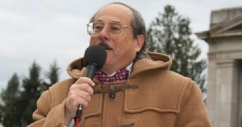 SAF Exec Affirmed: Gun-Free Garlic Festival a 'Shooting Gallery'