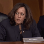 Kamala Harris Won't Be Out-Anti-Gunned, Wants Semi-Auto Import Ban