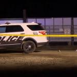 Kittitas Deputy Killed by Illegal Immigrant; Will Gun be Blamed?